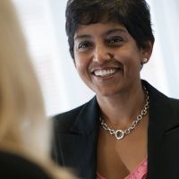 Dr Mamatha Reddy MBBSHons BScHons MRCP FRCR, Consultant, The Harley Street Breast Clinic, London, UK